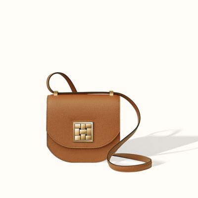 ae371a9de Hermes - The official Hermes online store | Hermès USA