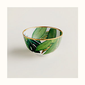 Passifolia bowl, small model