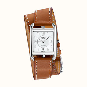 Cape Cod Automatique watch, 29 x 29 mm