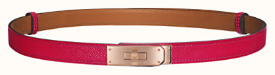 Kelly belt -