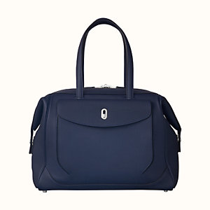 Wallago Cabine 35 bag