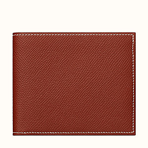 MC² Copernic jungle wallet