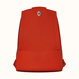Hermes GR24 backpack