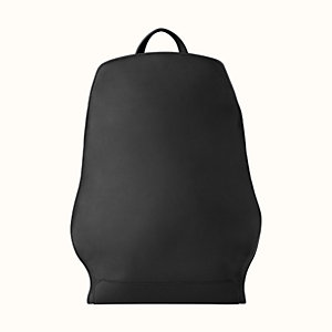 Cityback 27 backpack