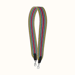 Sangle Cavale 50 mm bag strap