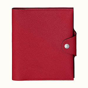 Ulysse Neo MM notebook cover