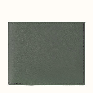 MC² Copernic compact jungle wallet