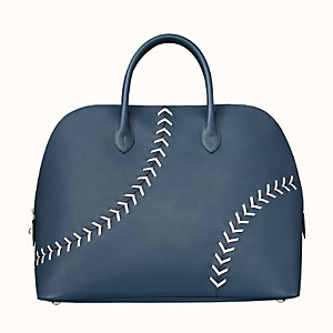 Bolide 1923 - 45 baseball bag