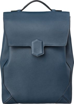 Hermes Flash backpack