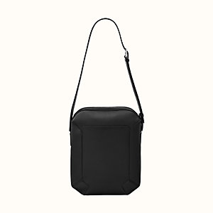 Hermes Flash bag
