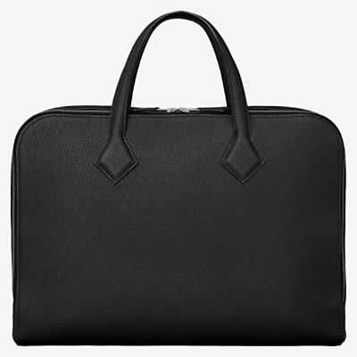 Victoria light briefcase -