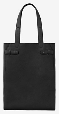 Cabavertige bag -