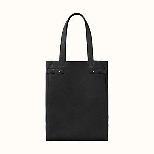 Cabavertige bag