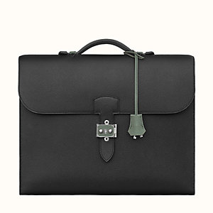 Sac a depeches light 1-37 pop briefcase