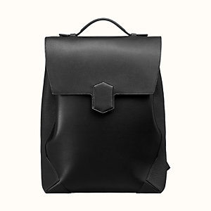 Hermes Flash relief backpack