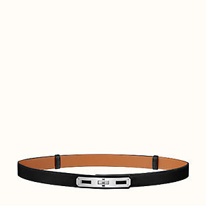 O'Kelly 24 belt