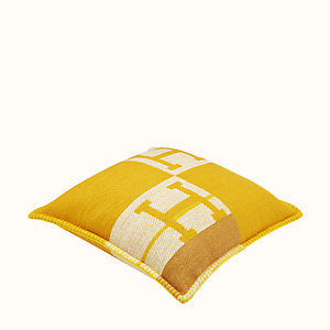 Avalon Rocabar pillow