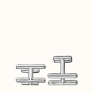 H2 cufflinks