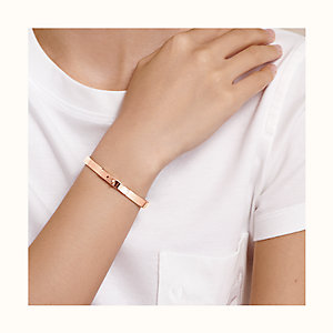 Kelly bracelet, small model
