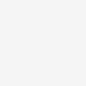 Chaine d'Ancre Punk long double necklace