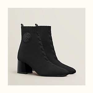 Volver 60 ankle boot