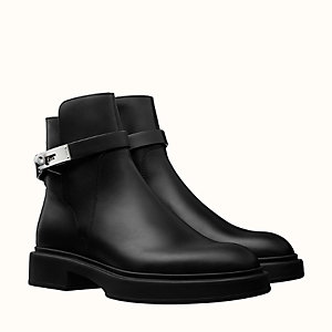 Veo ankle boot