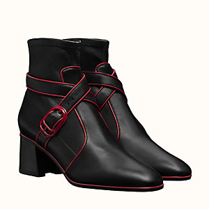Verone ankle boot