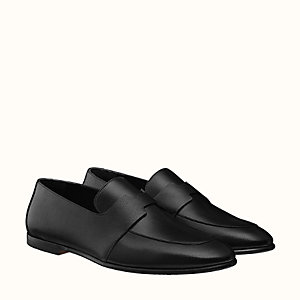 Ancora loafer
