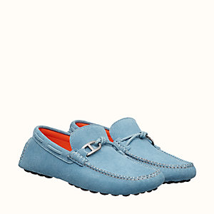 Alessandro loafer
