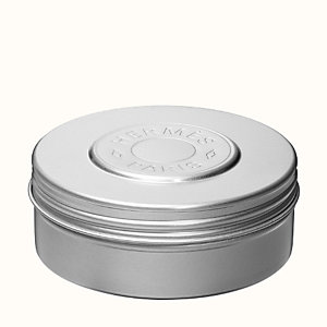 Voyage d'Hermes Moisturizing face and body balm