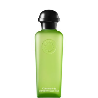 Concentre de pamplemousse rose Eau de toilette
