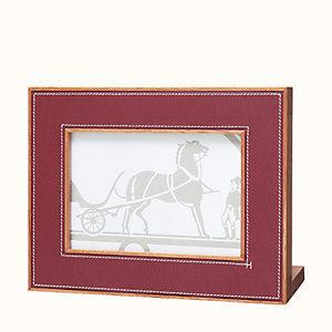Pleiade picture frame, small model