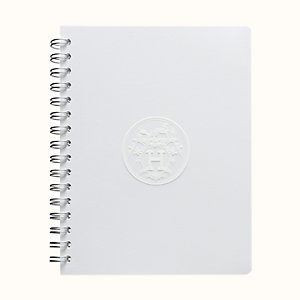 Ulysse sketch notebook refill, medium model