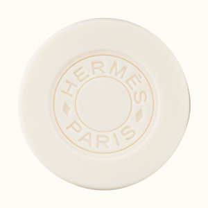 Twilly d'Hermes Perfumed soap