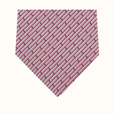 Bambou Delice tie