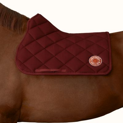 Jump general purpose saddle pad