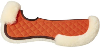 Doudou back shock absorbing pad