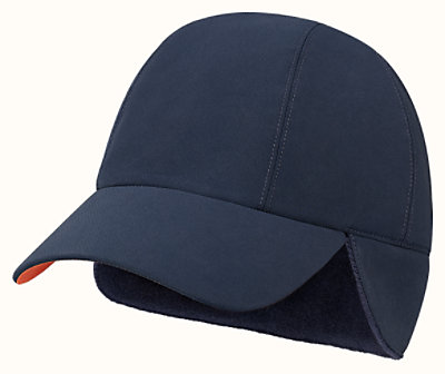 Blizzard general purpose horse riding cap