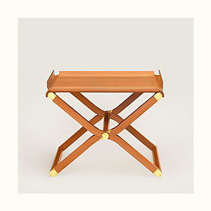 Pippa square side table
