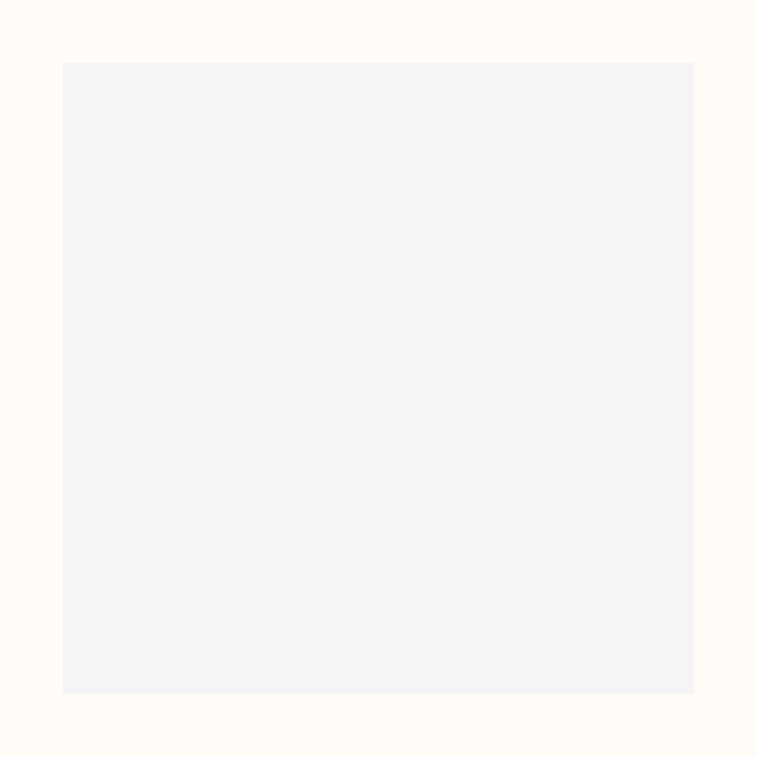 zoom image, Bleus d'Ailleurs breakfast cup and saucer