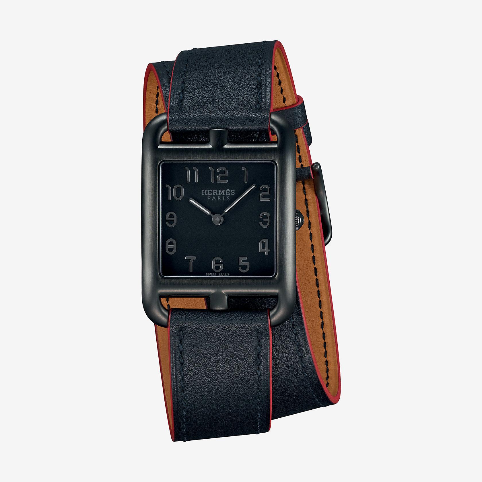 Cape Cod watch 530d83c0c8