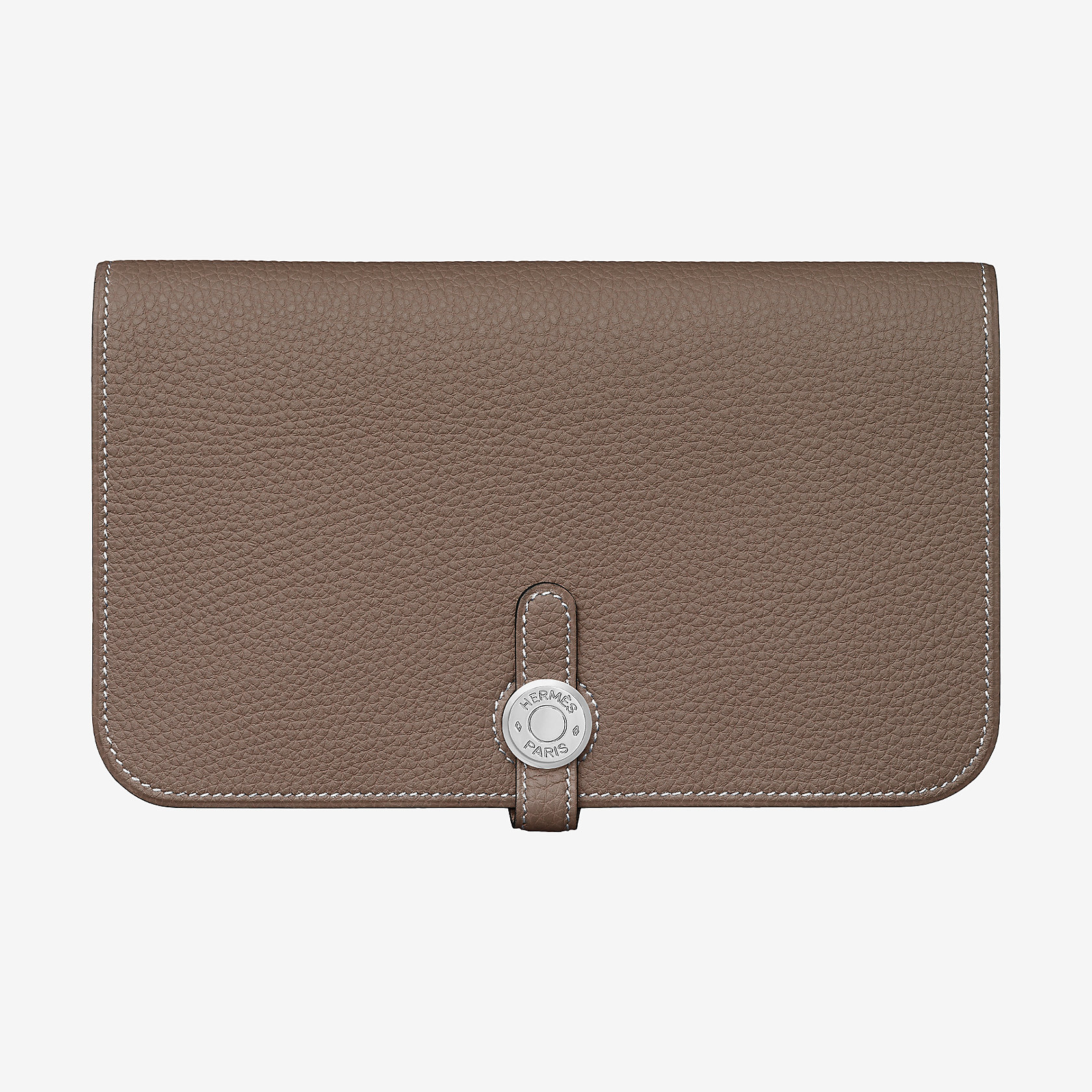 79923f49e682 Dogon Duo combined wallet