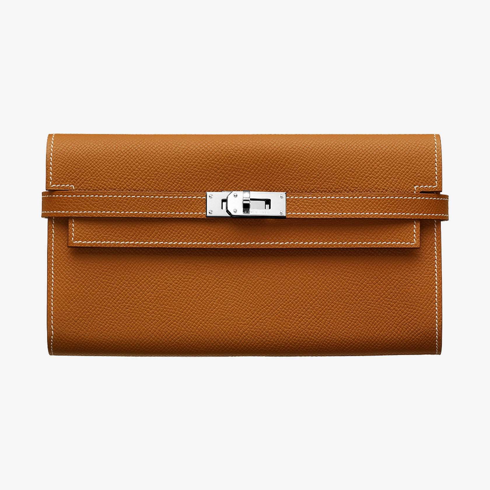 Kelly classic wallet  dd1cea680