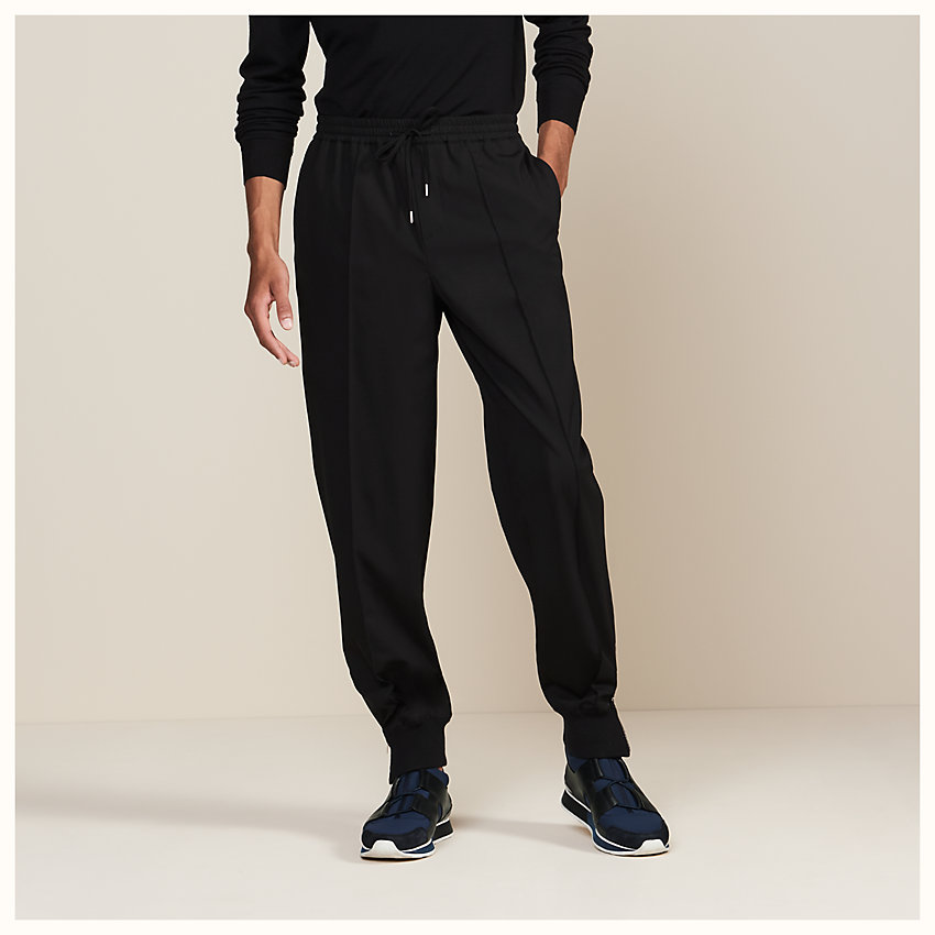 zoom image, Luxembourg jogging pants