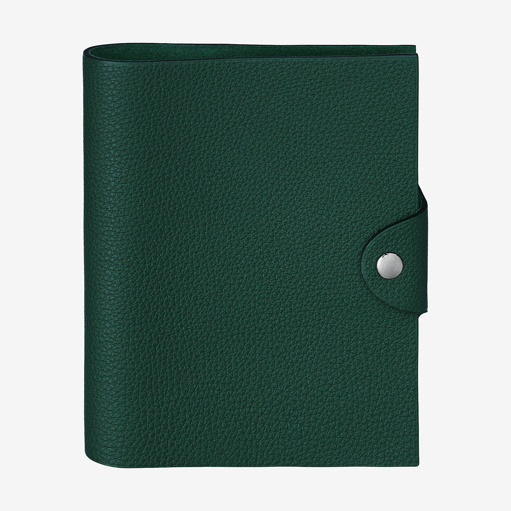 Ulysse notebook cover  66b04a4beda55